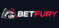 Betfury Casino