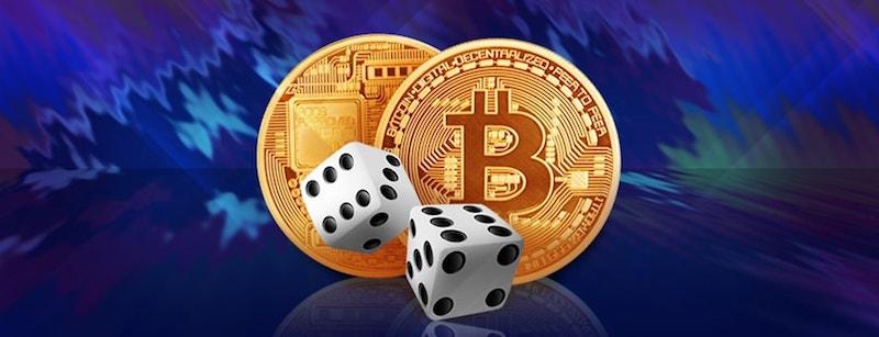 Best Bitcoin Dice Sites & Casinos - 2019 List