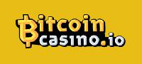 BitcoinCasino