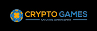 crypto.games