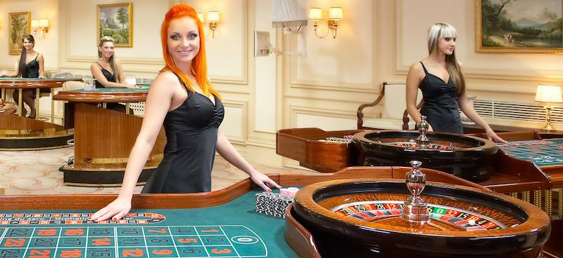 bitcoin live roulette sam mansfield bitcoin trader